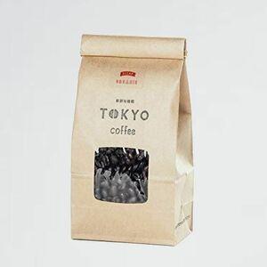 新品 未使用 コ-ヒ-豆 カフェインレス M-HJ 200g (オススメ)) 自家焙煎 エチオピア 珈琲 by Tokyo Coffee Decaf (豆のまま