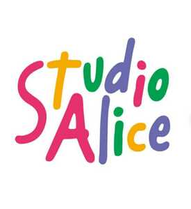 はじめての方限定 スタジオアリス 撮影料半額クーポン 割引 送料無料