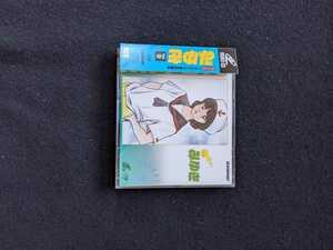 TV серии совершенно сбор версия ...vol.9 видео CD.... аниме быстрое решение редкий редкость