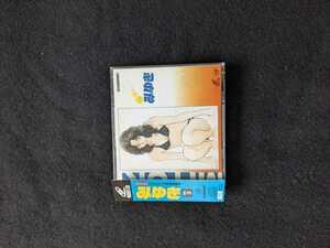TV серии совершенно сбор версия ...vol.3.... видео CD быстрое решение с поясом оби концерт высокий King редкий редкость