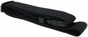 S132 1セット Utoolmart 作業用工具腰袋 電気ツールパック ウエストバッグ 釘袋+サポーター+ベルト ベルト付き