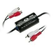データシステム ANF98 オーディオノイズフィルター オルタネーターノイズを低減 ANF-98
