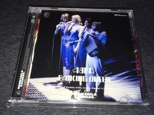 Moon Child ★ ABBA -「Dancing Queen」プレスCD