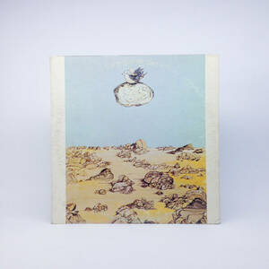 [LP] '68米Orig / Donovan / Donovan In Concert / Epic / BN 26386 / Folk Rock / Psychedelic Rock