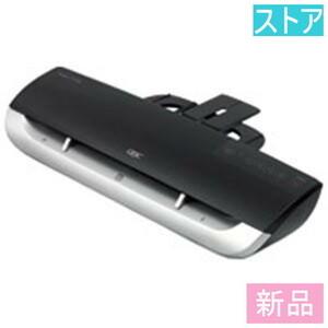 新品・ストア★GBC ラミネーター フュージョン 3100L A3 2本ローラー 新品・未使用