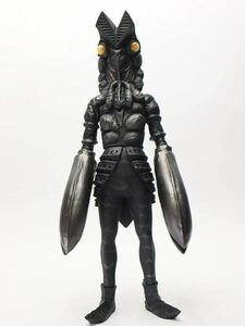 CCP 1/6特撮シリーズ ULTRAMAN BLACK SERIES バルタン星人 約30cm ウルトラマン (検索用 エクスプラス 大怪獣シリーズ)