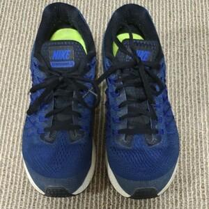 ナイキ Nike Air Zoom Pegasus32 メンズランニングシューズ27cm
