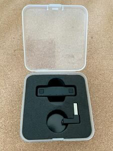 Switch Bluetooth オーディオアダプター Switch 用