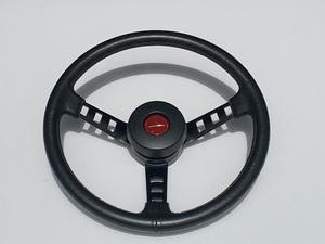 DATSUNコンペハンドル ハコスカ GT-R ダットサン 旧車 ステアリング KPGC10 PGC10 KGC10 GC10