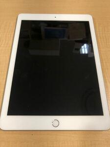 iPad6 128GB Wi-Fiモデル