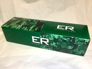 ER 緊急救命室 コンプリート DVD BOX (99枚組) [初回限定生産]