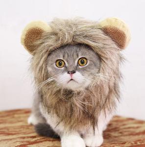 犬用 猫用 コスチューム コスプレ 仮装 ハロウィン サイズM