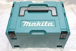 新品 ★makita★ マキタ マックパック タイプ3 A-60523