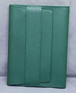 ^*[ Rolex btik]LEXIA book cover unused *^