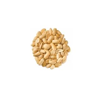 【Alishan】 ピーナッツ 200g ナッツ アリサン 無添加 食塩不使用 無塩 食塩未使用 アリサン オーガニック センター