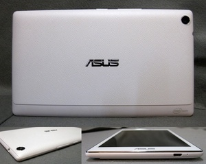 #T892 ASUS ZenPad P01W Android