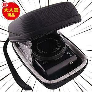 �K Canon PowerShot G7X / SX620HS/SX720HS/SX730HS/SX740HS/G9 Xデジタル