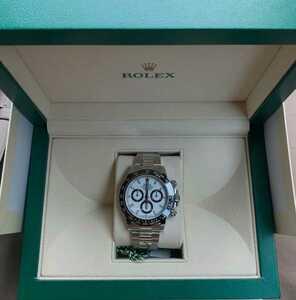 ROLEX ロレックスデイトナ GMTマスター 腕時計