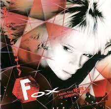 廃盤 ポップス ロック Samantha Fox I Wanna Have Some Fun 12 version collection 日本国内盤