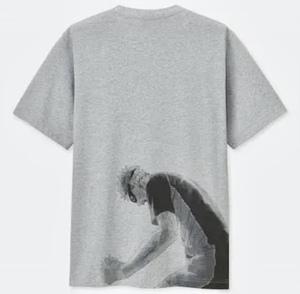 ハイキュー Tシャツ 月島
