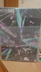 ★ 未開封 METAL BUILD ストライクフリーダム ガンダム 光の翼 オプションセット メタルビルド ガンダムSEED Destiny