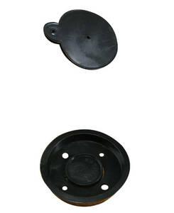 井戸 ステンレス製 手押し ポンプ 排水 取水 交換用ゴム部品セット
