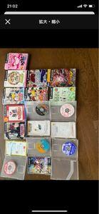ゲームキューブソフト Wiiソフト 任天堂 ゲームキューブ 任天堂Wii ゲームソフト マリオカート WiiUソフト 大量セット