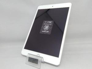 docomo MGHW2J/A iPad mini 3 Wi-Fi+Cellular 16GB  серебряный  do