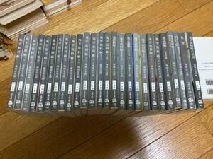200冊以上の激レアセット! 池波正太郎 著作:文庫本・小説・他+資料本・池波正太郎の世界 など豪華セット +他者著作等の解説本など
