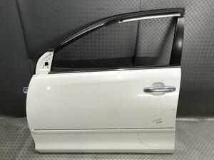 プレミオ DBA-ZZT240 左FドアASSY 070 67002-2B180 X EXパッケージ
