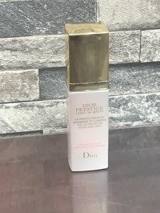 Dior ディオール プレステージ ホワイト ル プロテクター ルミエール UV 30ml ほぼ未使用