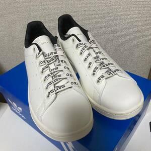 adidas × marimekko スタンスミス ABCマート限定 23.5㎝