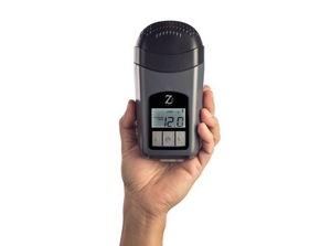 ☆彡【新品・即日発送(1台限定)】 睡眠無呼吸症候群改善(携帯小型)HDMZ2 CPAP(標準本体)