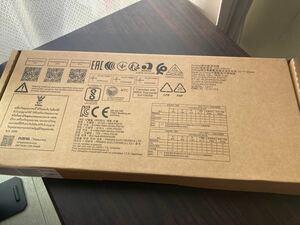 HP ワイヤレス キーボード マウス レシーバー 純正品 新品 セット