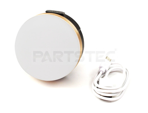LED ランタン ライト 電球色 USB充電式 防水 マグネット機能 アウトドア キャンプ 登山 車中泊 夜釣り 防災用品 /93-657 NA*
