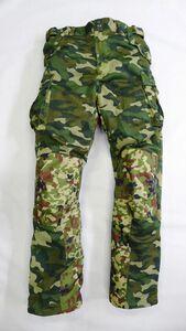 FREE YOGIN バイクウエア メッシュ 迷彩柄 パンツ ズボン 夏用通気 ツーリング Lサイズ低価処分