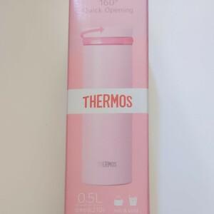 THERMOS サーモス 真空断熱 ケータイ マグ サーモス水筒 ボトル