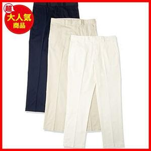 ★ Color: Off White Beige Navy _ Size: Japanese Rice 76cm-West 76cm (equivalent to Japan Size M) ★ [Haruyama]