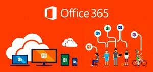 【タイムセール】無期限最新版Microsoft Office2019(365) 最新版アプリOffice365 Excel Word Powerpoint他 PC5台+Mobile5台 Win&Mac対応