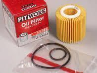 sending 200 from pito Work oil filter AY110-TY003 (V9111-3005 V9111-3009 interchangeable ) Prius Vitz Noah Voxy Isis other