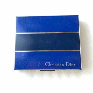 クリスチャンディオール 5カラーアイシャドウコンパクト