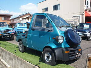 outright sales!! Midget 2 document equipping once movement. Nagoya departure Midget Ⅱ repair base