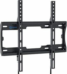 中型 Pipishell テレビ壁掛け金具 23-55インチ対応 耐荷重45kg LCD LED 液晶テレビ用 ネジ固定式 V