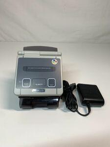 【送料無料】Nintendo ゲームボーイアドバンスSP V2IPS液晶