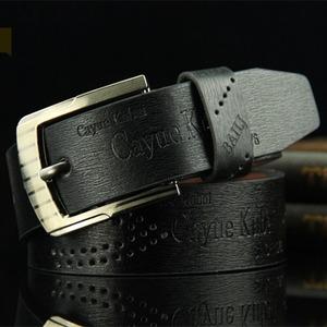 新品 カジュアルベルト puレザー AT11585 男性 人気 紳士 おすすめ カッコいい 英字柄 ベルト メンズ FE71