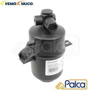 メルセデス ベンツ エアコン リキッドタンク/レシーバータンクドライヤー | ミディアムクラス/W123 S123 C123 | VAICO製 | 1238300683