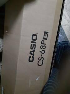 casio-68Pbk
