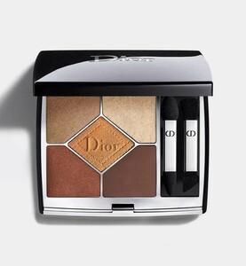 【新品】 Dior サンククルール 439 コッパー(レフィル)