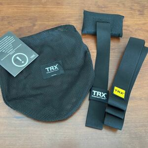 [TRX]PRO4 SYSTEM accessory door anchor other