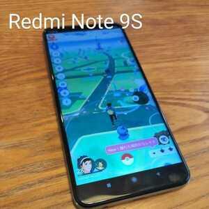 国内版 Android11 SIMフリー ポケモンgo 位置偽装環境設定済み
